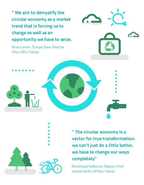 Infographic-electric bikes