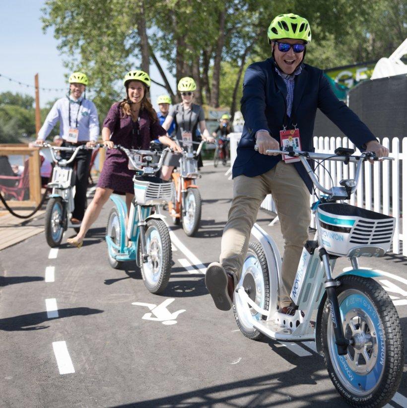 Electric-bikes-2