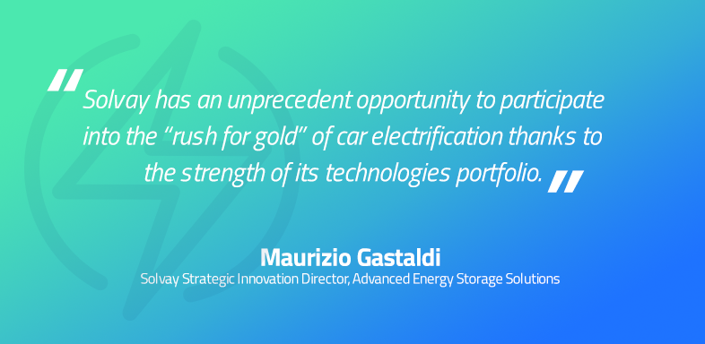 lithium-battery-quote-from-maurizio-gastaldi