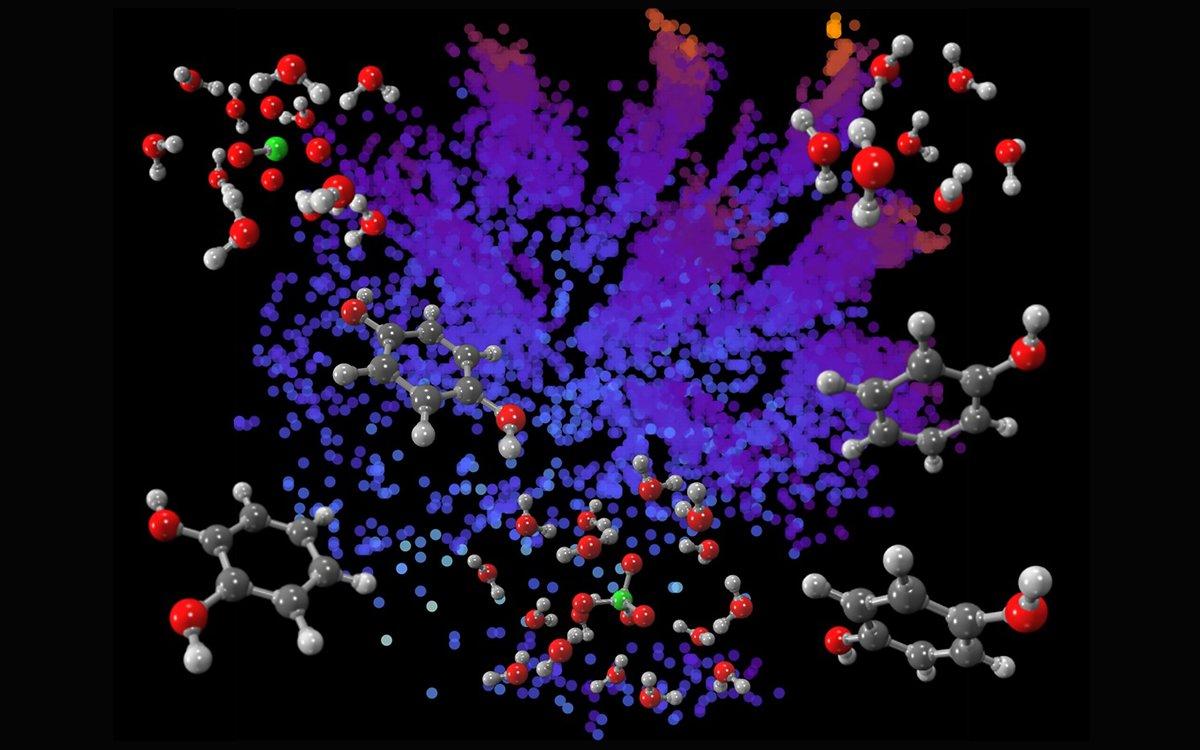 PR_20180613_Solvay-EPFL_atomic-scale-modeling-project2