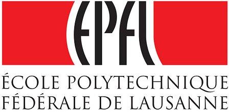 logo EPFL