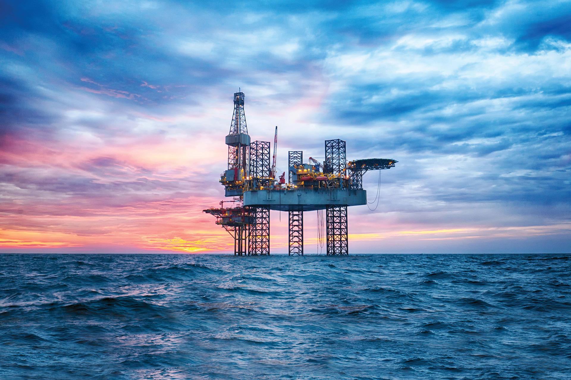 offshore-exploitation-using-lighter-underwater-pipes
