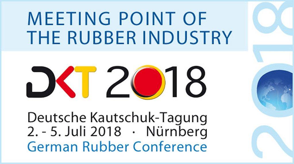 DKT-2018-Badge