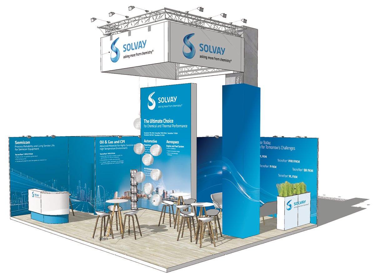 Solvay-at-DKT-2018-booth-460