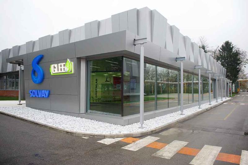GLEE-Plant-Exterior