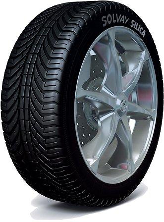Green tire_Solvay Sílica (002)