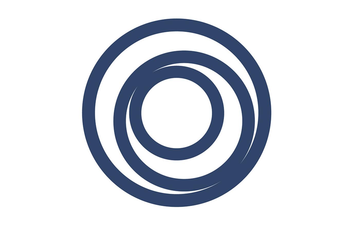 ellen-mac-arthur-foundation-logo