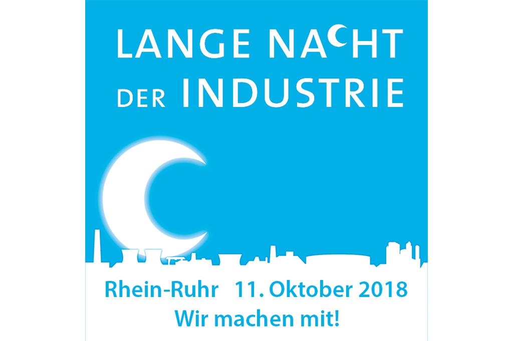 Lange-Nacht-der-Industrie