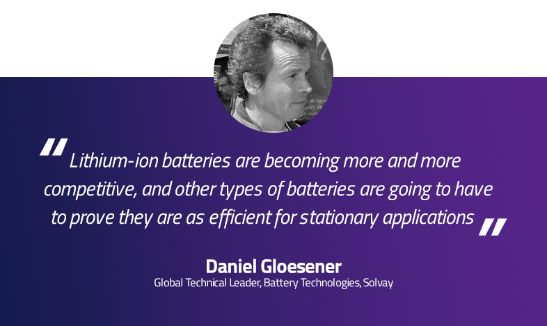 energy-storage-quote-from-daniel-gloesener