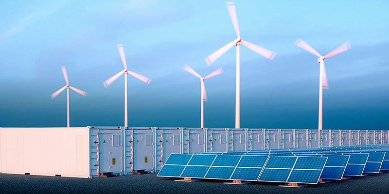 HP-Energy-Storage-800x400