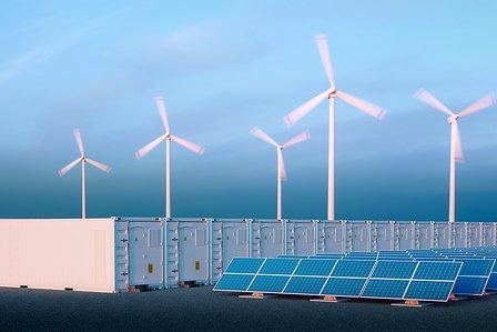 Energy-Storage-HEADER-1920x1280