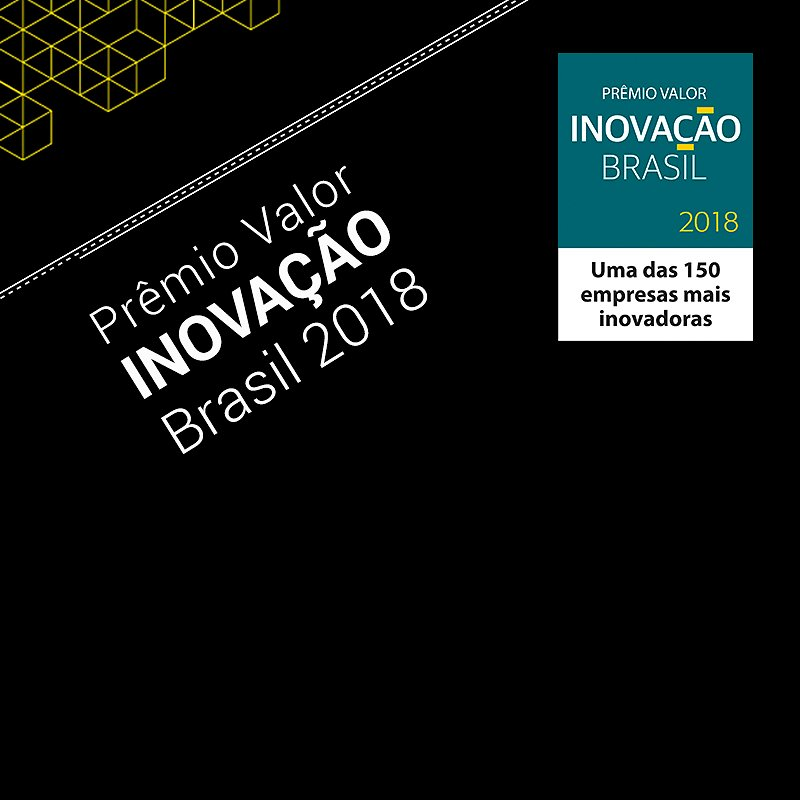 banner_premio_valor_inovacao