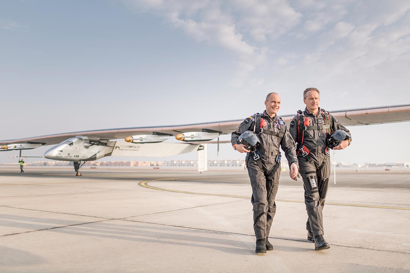banner-solarimpulse