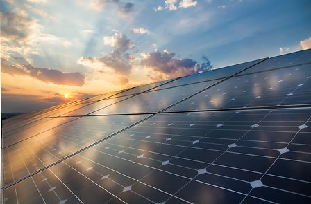 renewable-energies-with-photovoltaic-pannels