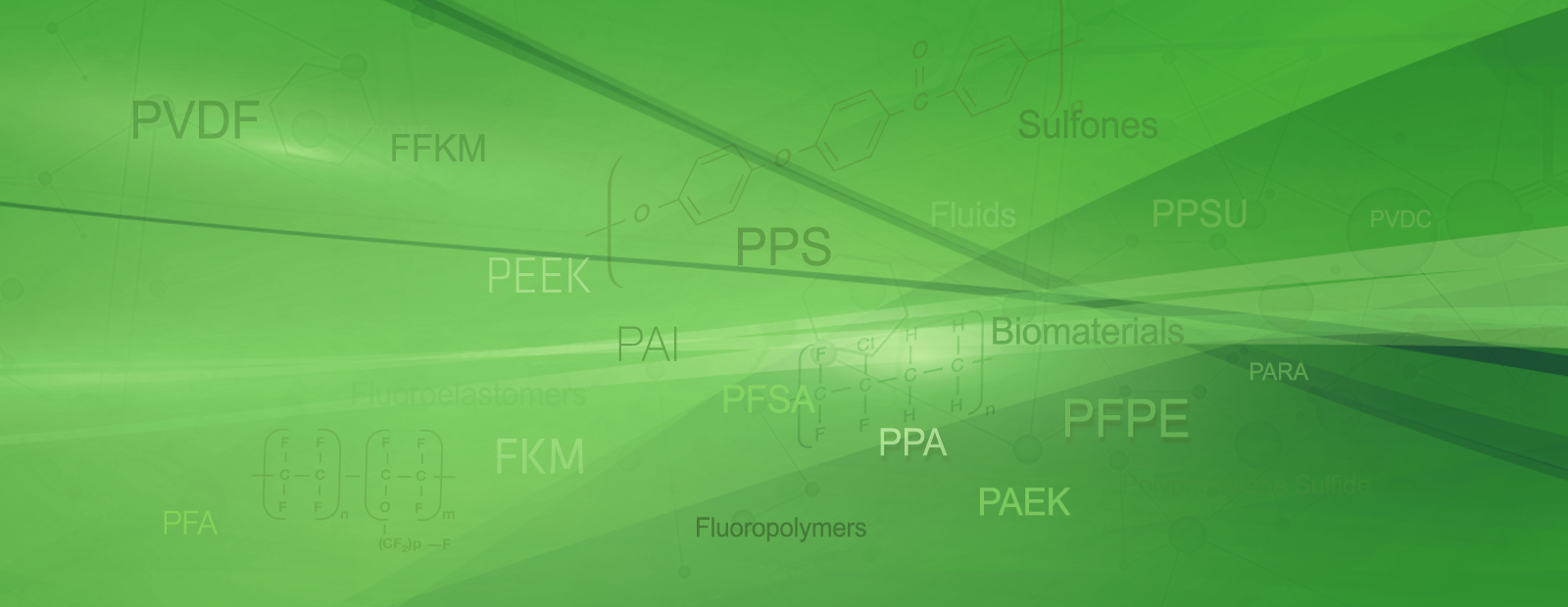 Specialty-polymers-banner-2018-green