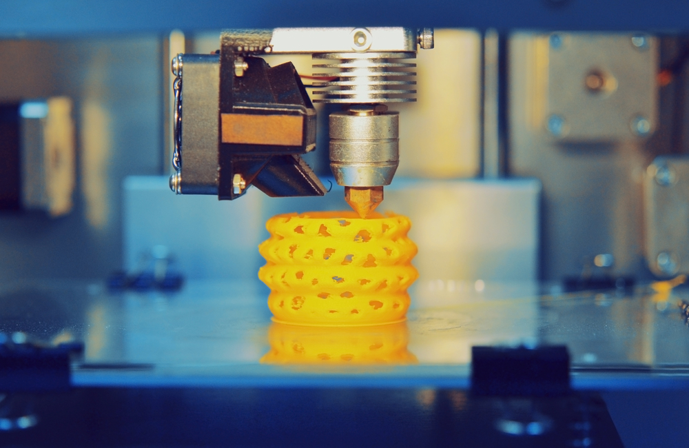 industrial-3d-printer