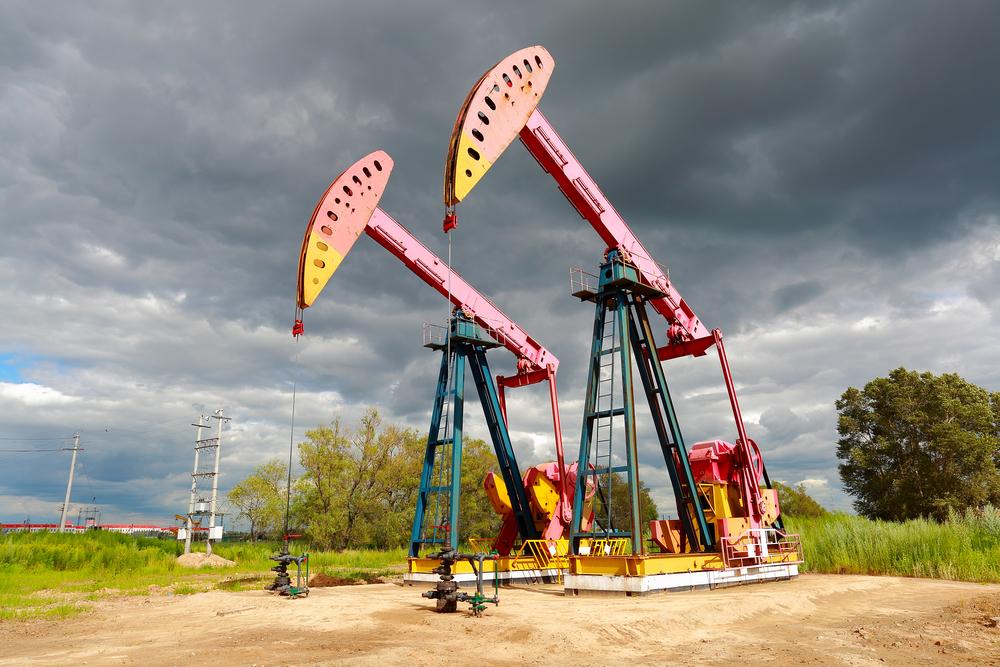 pink-oil-pump