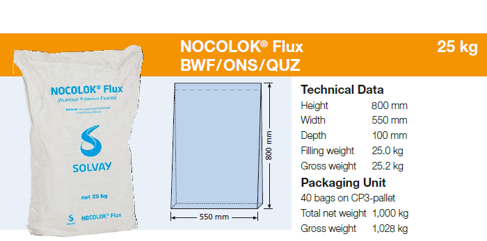 NOCOLOK-packaging-flux-25kg
