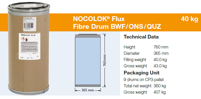NOCOLOK-packaging-flux-fibre-drums-bwf-40kg