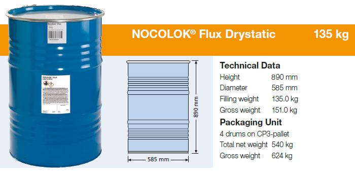 NOCOLOK-packaging-drystatic-135kg
