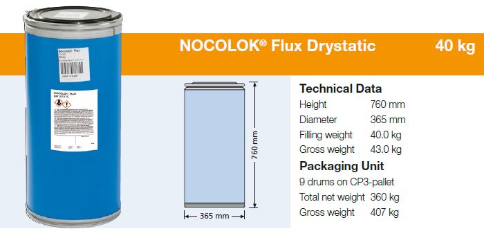 NOCOLOK-packaging-drystatic-40kg