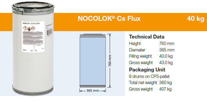 NOCOLOK-packaging-cs-flux-40kg