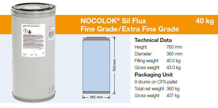 NOCOLOK-packaging-sil-flux-and-efg-40kg