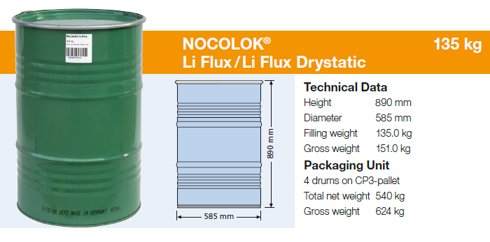 NOCOLOK-packaging-li-flux-and-drystatic-135kg