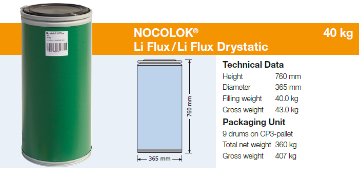 NOCOLOK-packaging-li-flux-and-drystatic-40kg