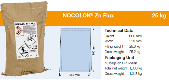 NOCOLOK-packaging-zn-flux-25kg