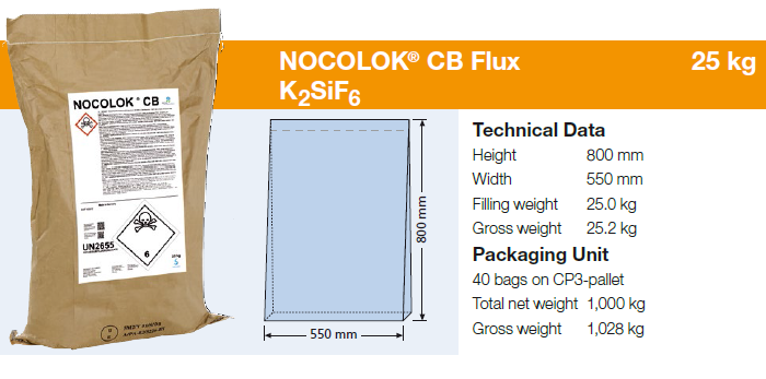 NOCOLOK-packaging-cb-flux-25kg