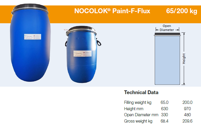 NOCOLOK-packaging-paint-f-flux-200kg