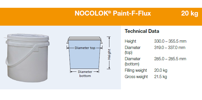 NOCOLOK-packaging-paint-f-flux-20kg