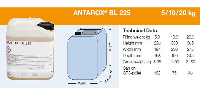 NOCOLOK-packaging-antarox-bl225