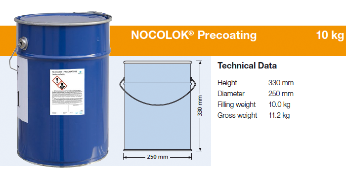 NOCOLOK-packaging-Precoating-10kg