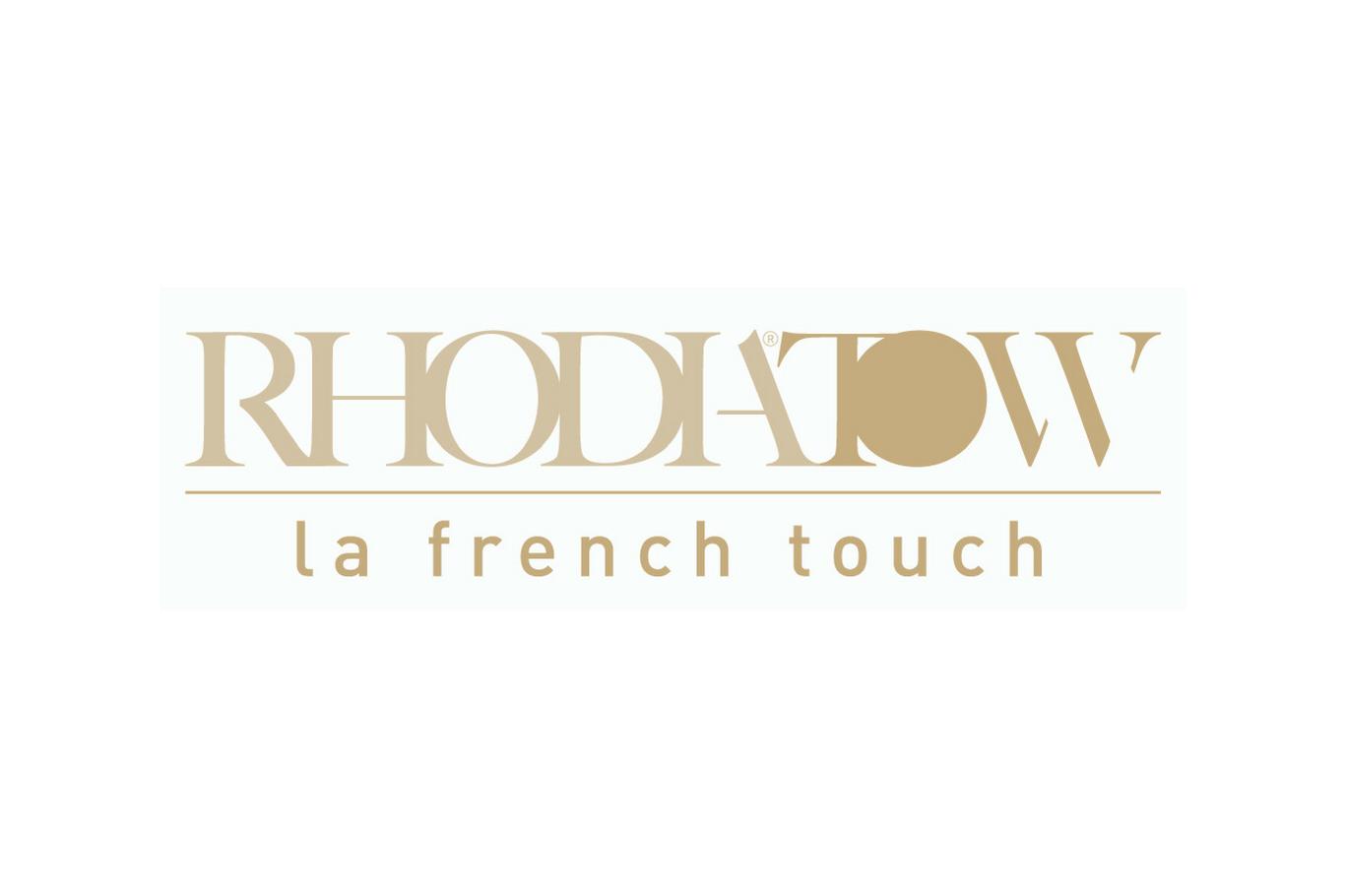 rhodia-tow-logo