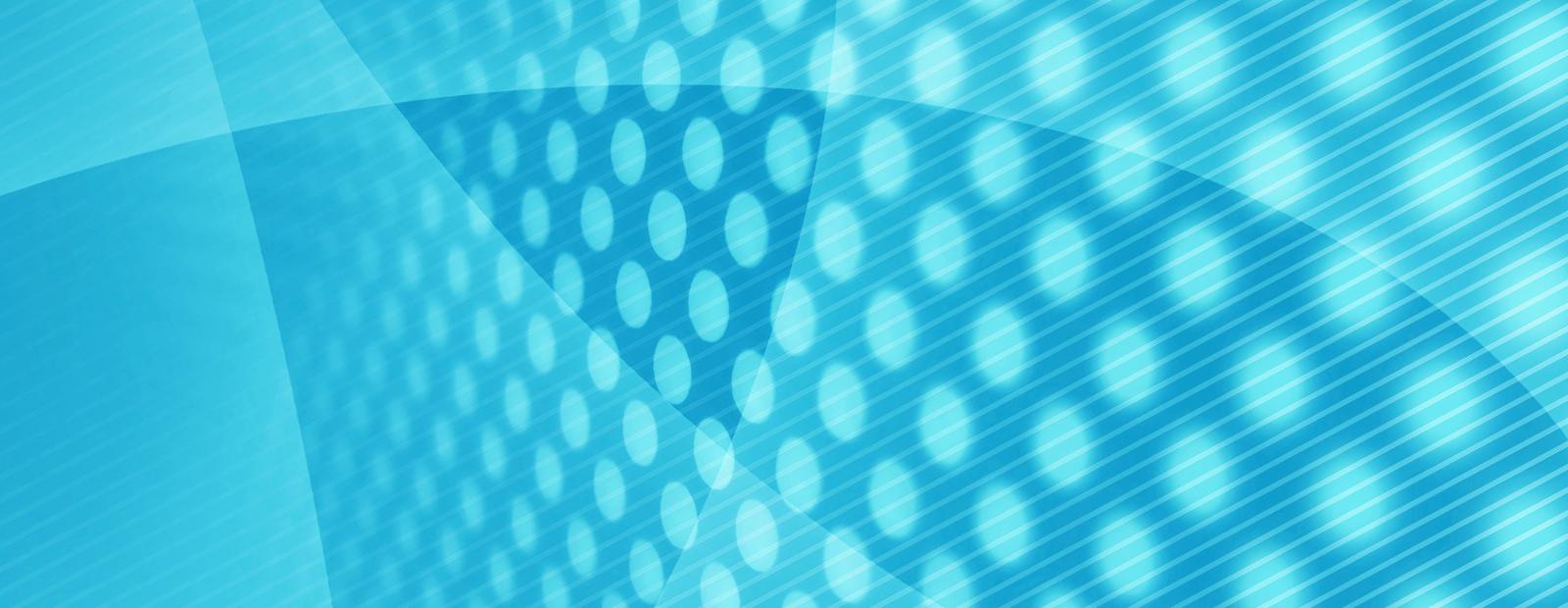 Aquivion-PFSA-dispersions-abstract