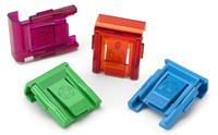 colored-latches