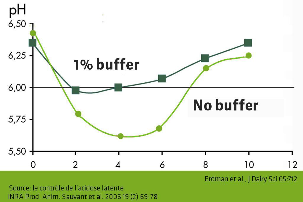 buffer-effect-ENG-178756