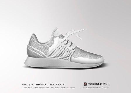 Desenho_Rhodia_Top_Shoes (002)