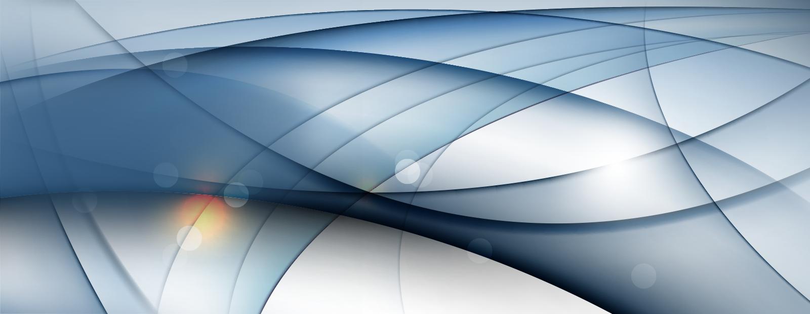 Torlon-AI-for-coatings-abstract