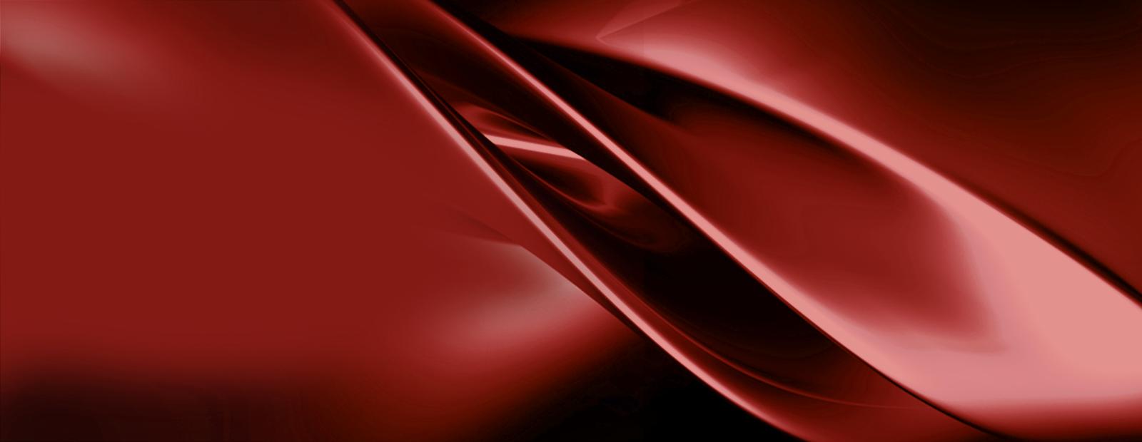 Algoflon-PTFE-abstract