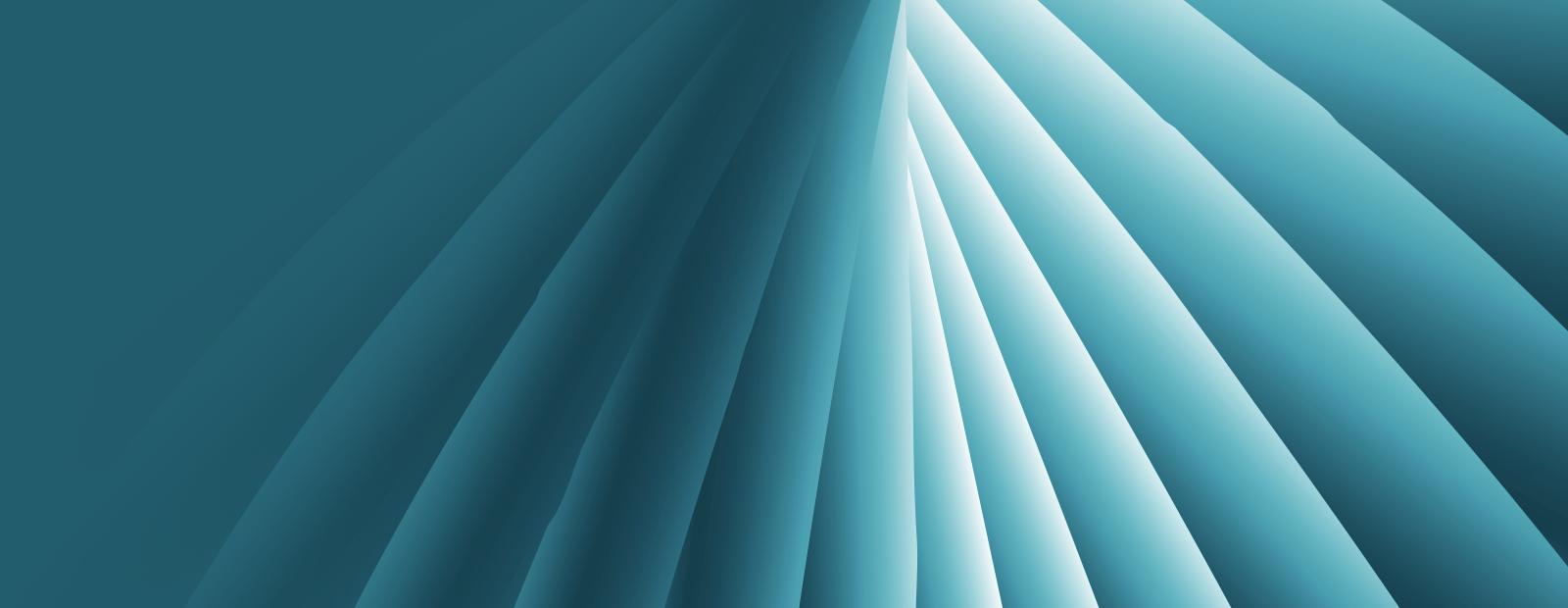 Kalix-HPPA-abstract
