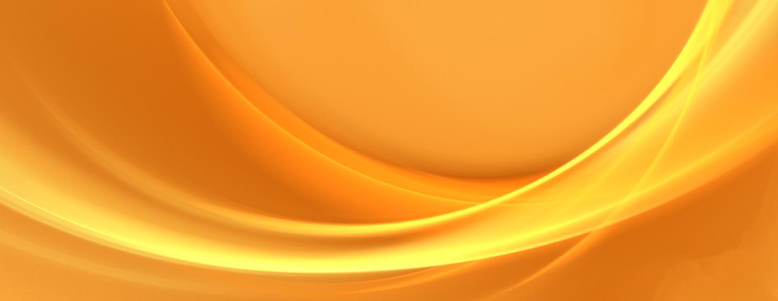 Hyflon-AD-abstract