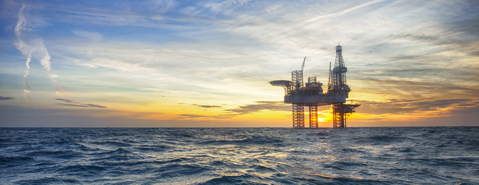 Oil-and-gas-page-banner