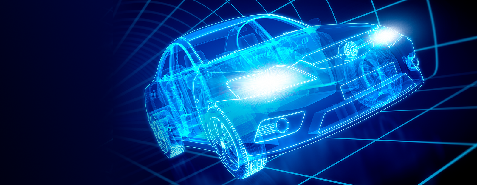 Automotive-page-banner