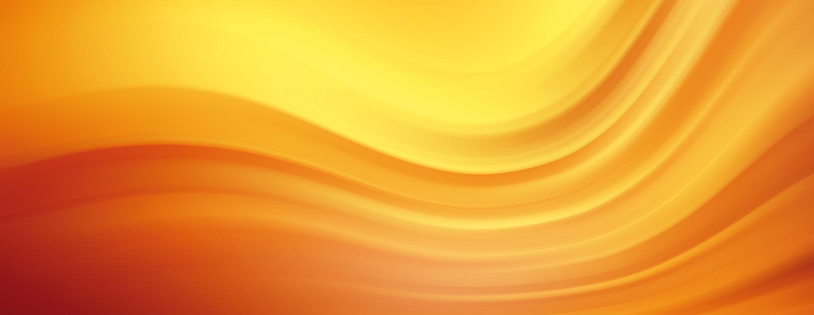 Fomblin-Lubricants-abstract