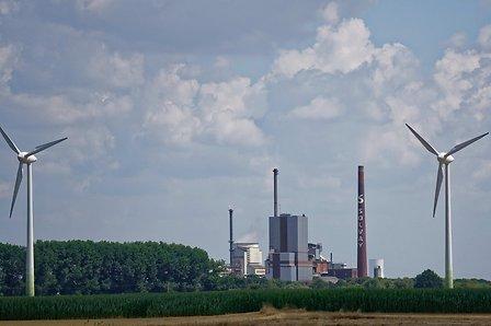 Rheinberg-Werk-von Norden