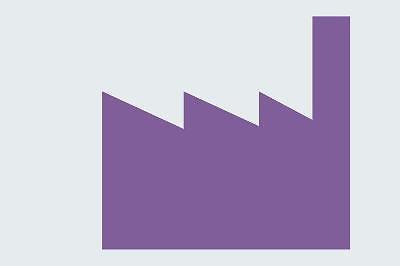 picto-usine-1024x682-191018