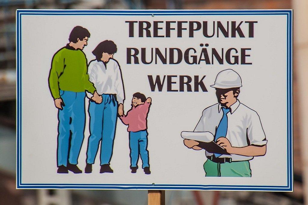 Bernburg-Tag-der-offenen-Tuer-3